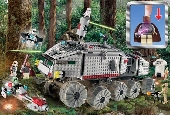 Clone Turbo Tank 7661-1